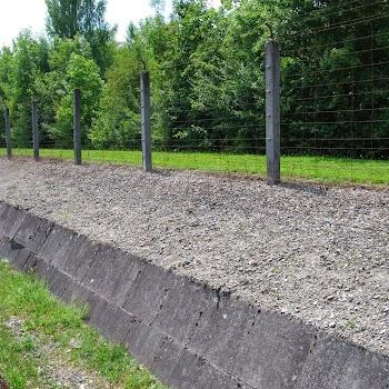 Dachau 17-07-2014 14-06-14.JPG