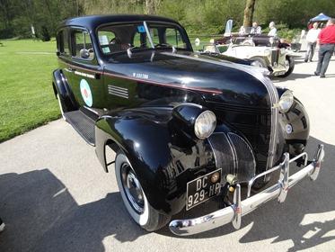 2017.04.09-004 Pontiac 1929