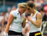 Andrea Petkovic & Anna-Lena Grönefeld - 2016 Fed Cup -DSC_2455-2.jpg