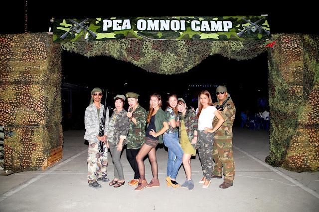OMN Army - IMG_8827.jpg