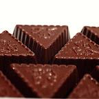 csoki102.jpg