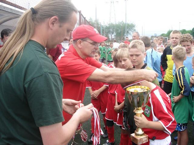 Wielki Finał Ligi Dzielnic Południowych 2010/2011 - final55.JPG