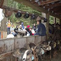 Camp Baldwin 2014 - DSCF3618.JPG
