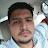 Ajay Choudhary avatar image