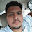 Ajay Choudhary's profile photo