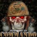 ARROWHEAD COMMANDO - Arcade