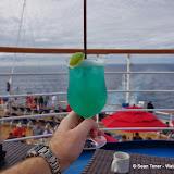12-30-13 Western Caribbean Cruise - Day 2 - IMGP0777.JPG
