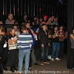 2013.11.30 Kuldpall 2013 - AS20131130FSKP_547S.jpg