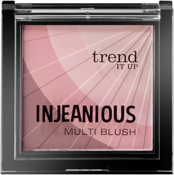 4010355286185_trend_it_up_Injeanious_Multi_Blush_010