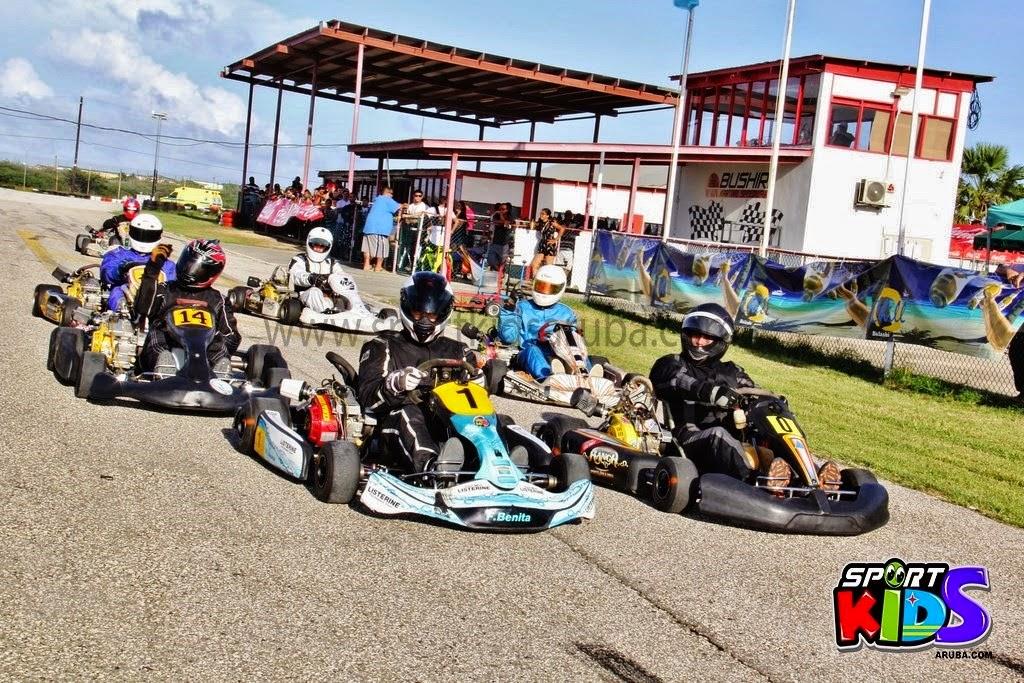 karting event @bushiri - IMG_0842.JPG