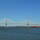 Charleston - February 2015 - 125