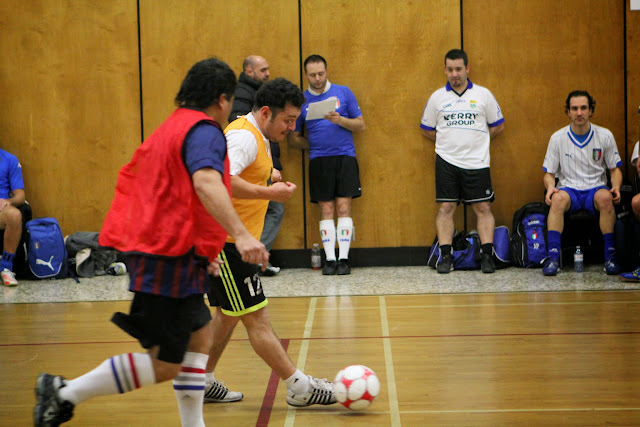OLOS Soccer Tournament - IMG_6029.JPG