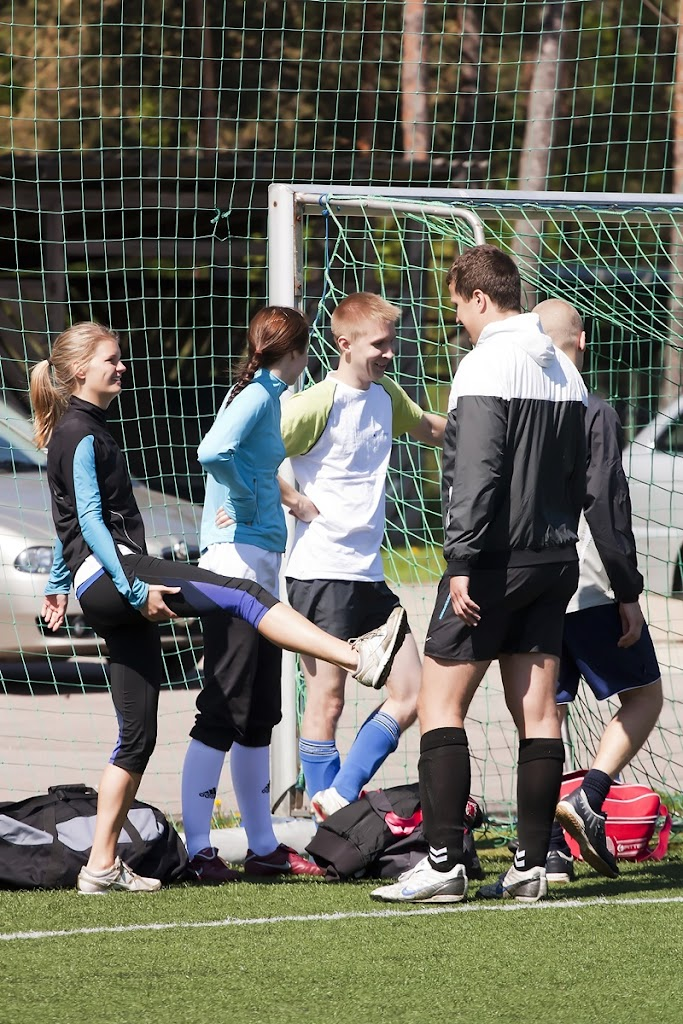 2013.05.25 Riigiametnike jalgpalli meistrivõistluste finaal - AS20130525FSRAJ_013S.jpg