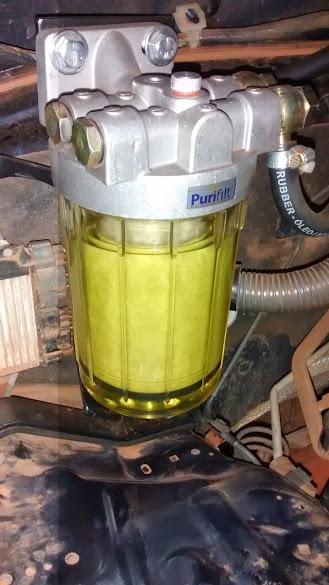 Purifilt Algu 233 M Conhece P 225 Gina 3
