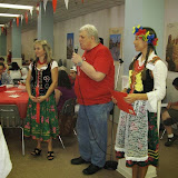 5th Pierogi Festival - pictures by Janusz Komor - IMG_2191.jpg