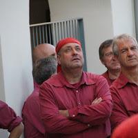 2a Festa Major dels Castellers de Lleida + Pilars Imparables contra la leucèmia de Lleida 18-06-201 - IMG_2354.JPG