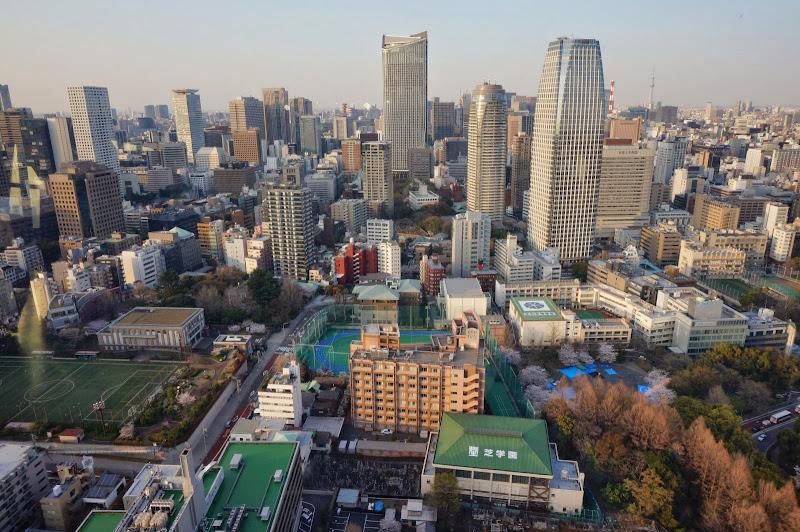 2014 Japan - Dag 3 - britt-DSC03357-0024.JPG
