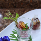event phuket Sanuki Olive Beef event at JW Marriott Phuket Resort and Spa Kabuki Japanese Cuisine Theatre 052.JPG