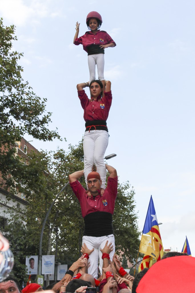 Via Lliure Barcelona 11-09-2015 - 2015_09_11-Via Lliure Barcelona-48.JPG