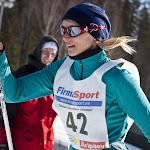 04.03.12 Eesti Ettevõtete Talimängud 2012 - 100m Suusasprint - AS2012MAR04FSTM_133S.JPG