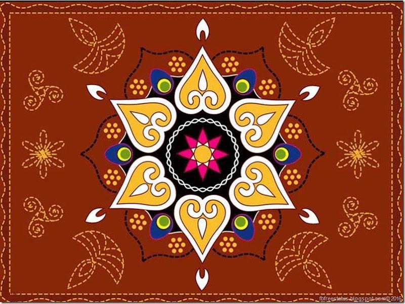 diwali-rangoli-images-free-download