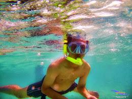 ngebolang-trip-pulau-harapan-wa-7-8-09-2013-05