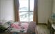 saigon airport bán căn hộ tầng 6