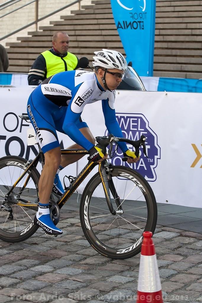 2013.05.30 Tour of Estonia, avaetapp Viimsis ja Tallinna vanalinnas - AS20130530TOEVL_141S.jpg