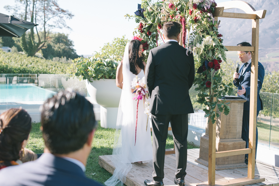 Grace and Alfonso wedding Clouds Estate Stellenbosch South Africa shot by dna photographers 438.jpg