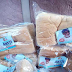 APC Giving Poisoned Bread To Ondo People - Jegede