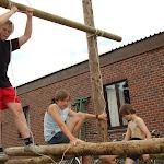 Kamp jongens Velzeke 09 - deel 3 - DSC04662.JPG
