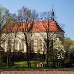 2015.04.23.,Klasztor wiosną,fot.H.L (42).jpg
