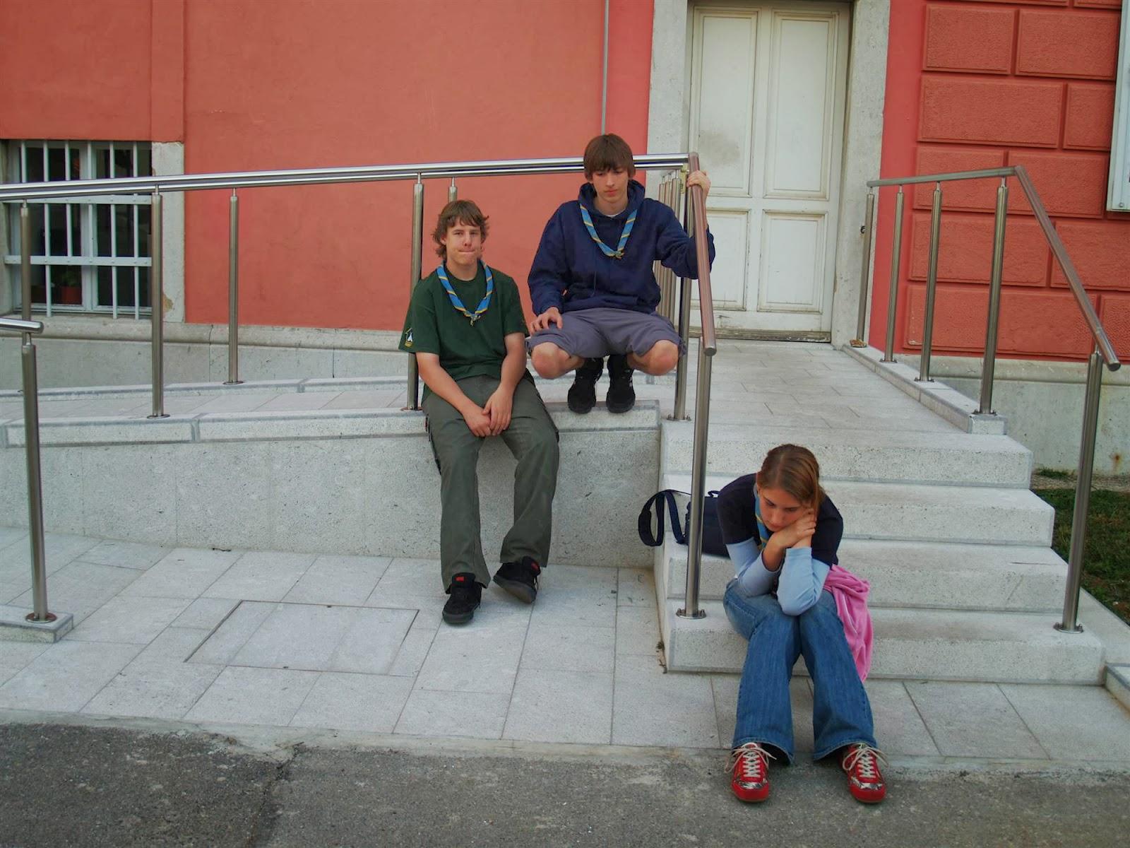 Področni mnogoboj, Sežana 2007 - P0197063.JPG