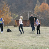 Jesenja skola odrzivog razvoja u Gostoljublju - PB110326.JPG