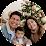 Tavito Diaz's profile photo