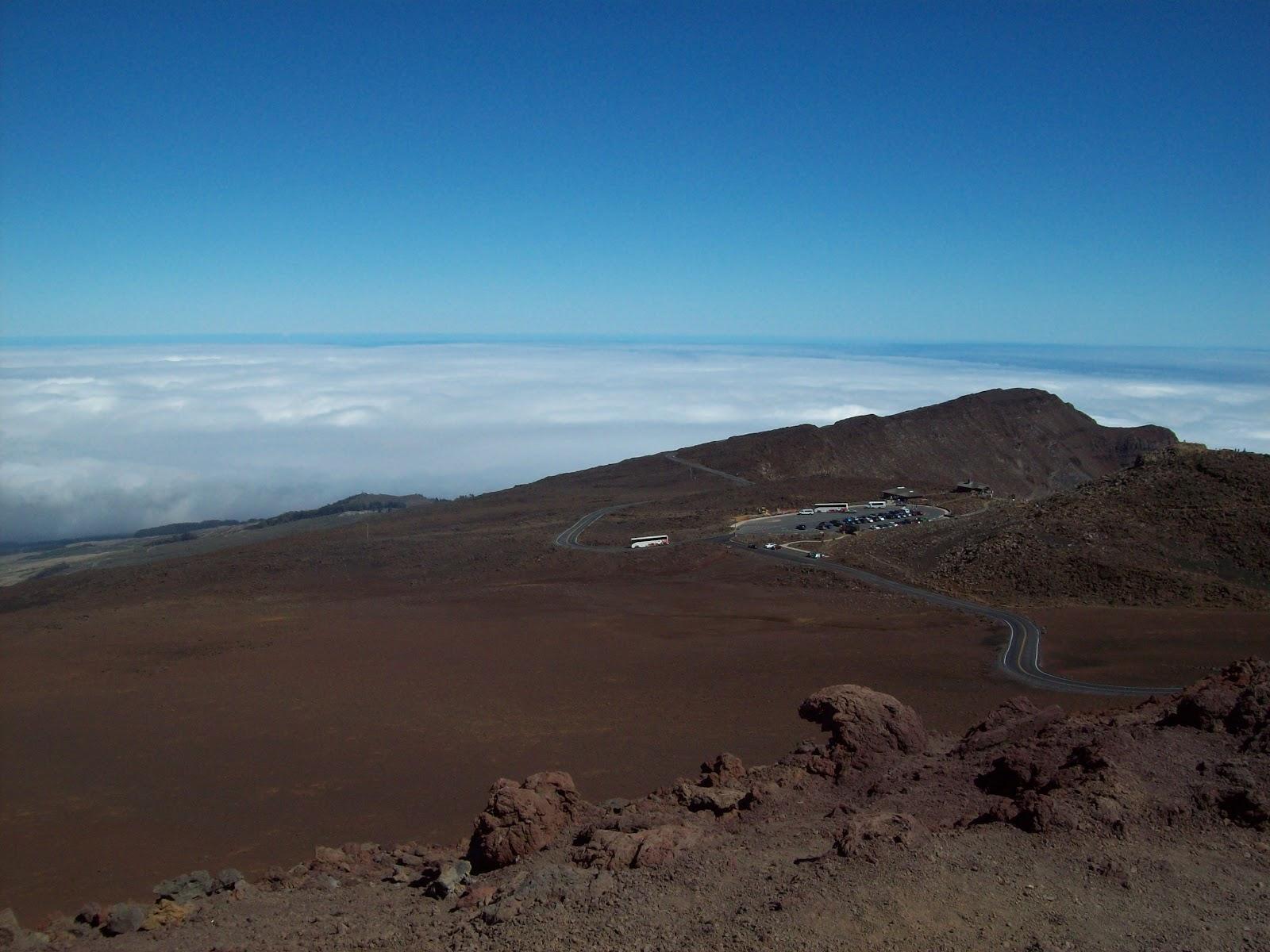 Hawaii Day 8 - 114_2091.JPG