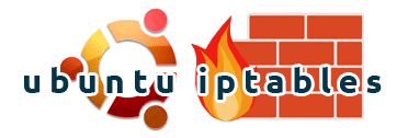 How to Install Iptables on Ubuntu Server 14 04 - e Learning