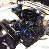 Cadillac 1956 restauratie - BILD1375.JPG