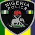 [NEWS] 57-Year Old Woman Allegedly StabsPolice Officer With Broken Bottle