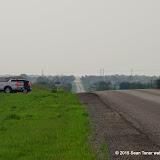 04-13-14 N TX Storm Chase - IMGP1335.JPG