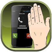Air Call Receiver Free