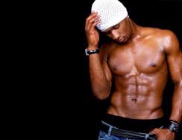 Usher Sex 73