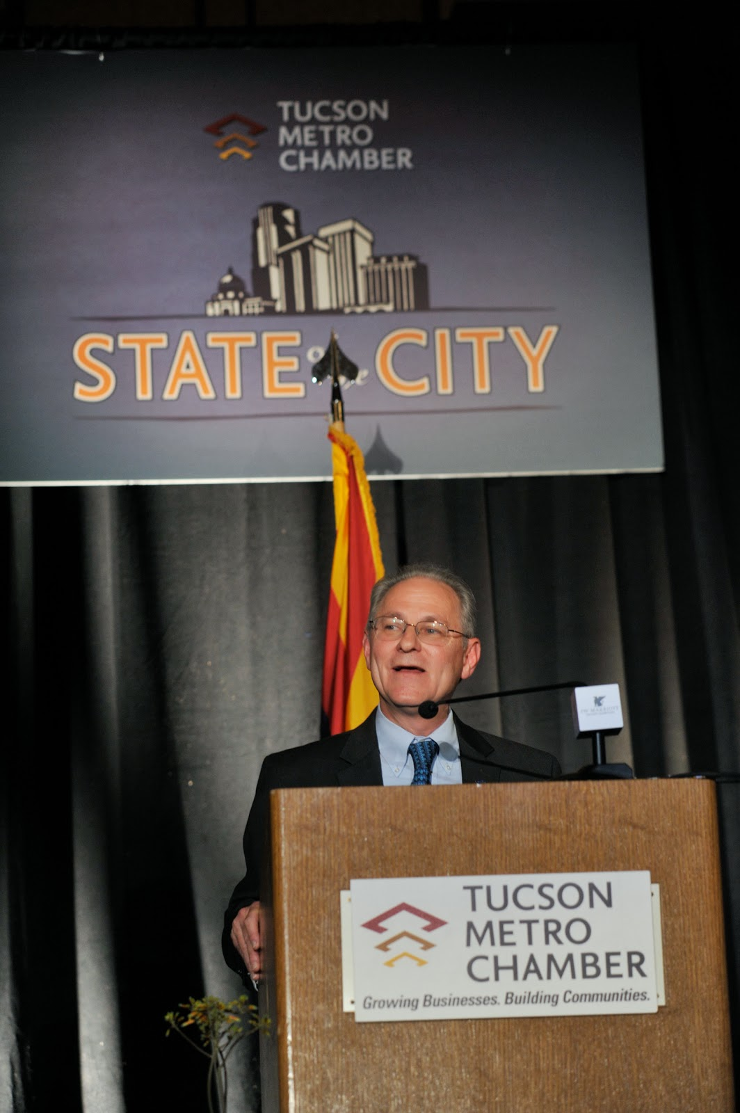 2013 State of the City - 130219-TucsonChamber-StateOfCity-207.jpg