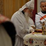 Ordination of Deacon Cyril Gorgy - _DSC0627.JPG