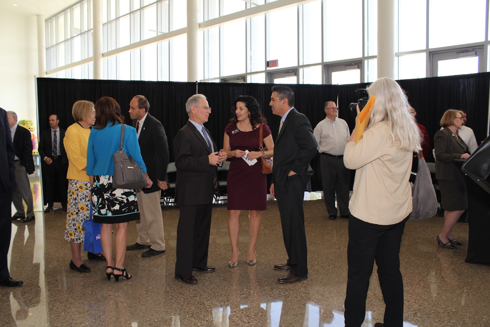 2016 State of the City - IMG_1935.JPG