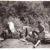 n009-015-1966-tabor-sikfokut.jpg