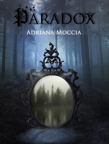 [Cover+paradox%5B5%5D]