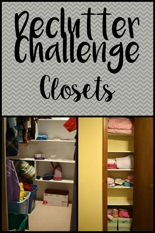 [closets%5B3%5D]