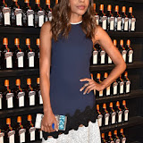OIC - ENTSIMAGES.COM - Naomie Harris at the  COINTREAU CREATIVE CREW AWARDS in London  24th May 2016 Photo Mobis Photos/OIC 0203 174 1069