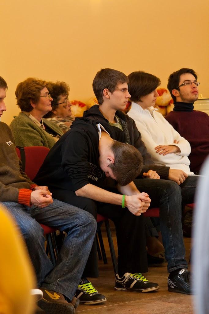 domonkos ifjúsági találkozó Debrecenben, 2011. - 111015_0560.jpg